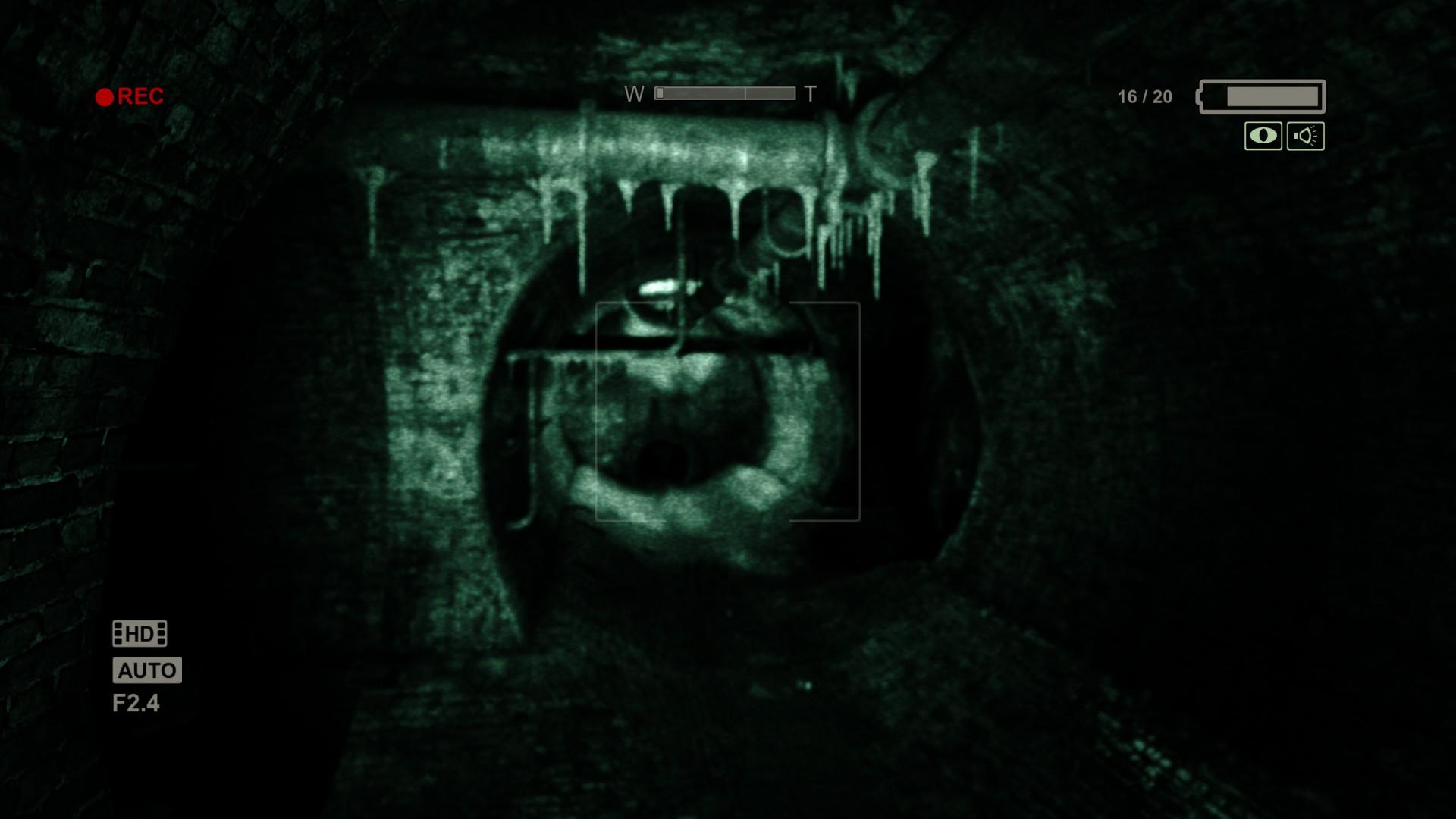 minecraft halloween dlc