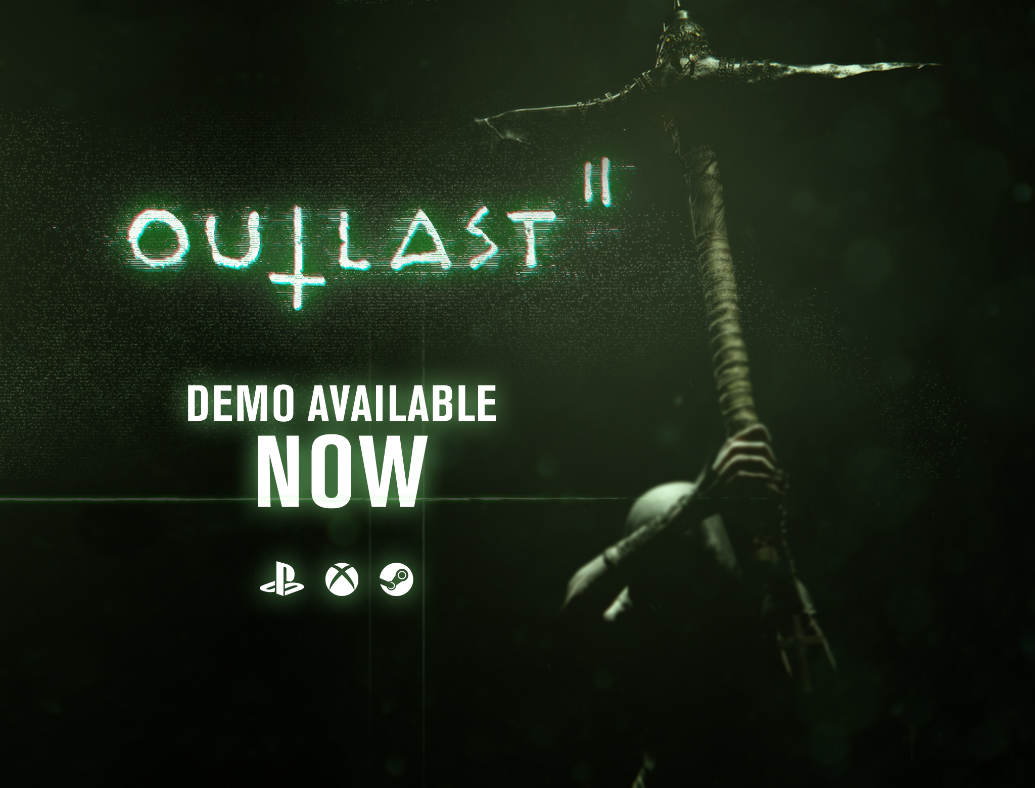 outlast demo